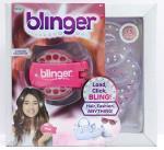 Hairblinger - Pink (50-00524)