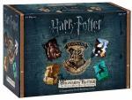Harry Potter - Hogwarts Battle - The Monster Box of Monsters Expansion (DB105)