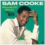 Wonderful World - The Hits
