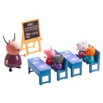 Peppa Pig - Class Room (905-05033)