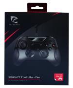 Piranha PC Controller - Fire