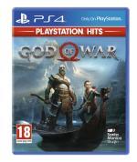 God of War (PlayStation Hits)