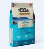 Disney Frozen 2 Elsa`s Enchanted Ice Vanity