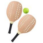 LEGO Technic - Liebherr R9800 (42100)