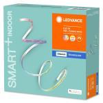 Creotime: Snögubbe och julgran modellering