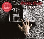Free hand (2021 Remix)