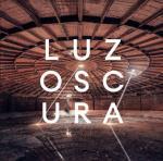 Luzoscura (Smoke Marbled)