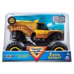 Monster Jam - 1:24 Collector Truck - Earth Shaker (20120673)