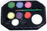Vtech - Baby Tiny Tot Driver (Danish) (950-166632)