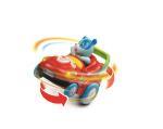 Vtech - Baby Zoom Zoom Racingbear (Danish) (950-161532)