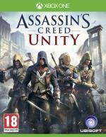 Assassin`s Creed: Unity