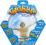 Wubble Bubble Ball - Brite without Pump (50-00530)