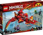 LEGO Ninjago - Kai Fighter (71704)