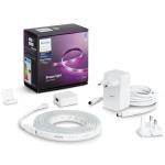Philips: Hue LightStrip Plus V4 2m base kit with plug