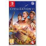 Sid Meier`s Civilization VI (Download Code)
