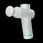LEGO Technic - Concrete Mixer Truck (42112)