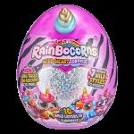 Rainbocorns - Series 3 - Wild Surprise  Asst (30188)