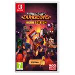 Minecraft: Dungeons - Hero Edition