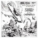 Bush It / Se...