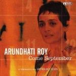 Come September - In Conversati...