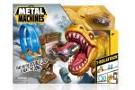 Metal Machines - Playset - Series 1 T-Rex (6702)