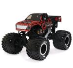 Monster Jam - 1:24 Collector Truck - Northern Nightmare (20124732)