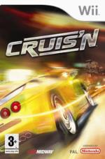 Cruis`n