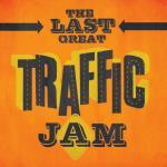 Last Great Traffic Jam
