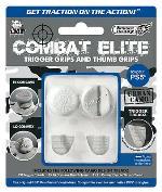iMP Playstation 5 Combat Elite Thumb Grips