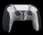 Piranha Playstation 5 Protective Silicone Skin (