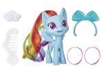 My Little Pony - Potion Ponies - Rainbow Dash (E9762)