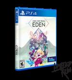F1 2020 (Deluxe Schumacher Edition)