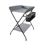 Funko Pop! Games: Apex Legends - Bangalore 546 (43290)