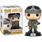 Funko Pop! Movies: Star Wars - Tobias w/Goggles 242 (26979)