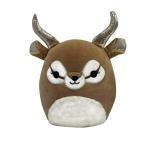 Carrera -  GO!!! Car - Minions - Stuart (20064167)