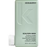 Carrera -  GO!!! Car - Minions - Otto (20064168)