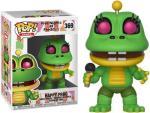 Funko Pop! Games: Five Nights at Freddy`s Pizzeria Simulator - Happy Frog 369 (32062)