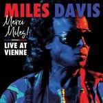 Merci Miles! Live at Vienne 1991