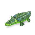 Lexibook - Unicorn Portable Digital Music Player with 2 Mics (MP300UNIZ)