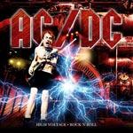 High voltage Rock`n`roll 1974-1988