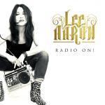 Radio on! 2021