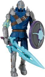 Roblox - Imagination Collection - Cythrex The Darkened Cyborg Knight