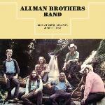 Live At Omni Atlanta 1973