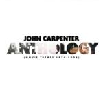 Anthology/Movie themes 1974-98