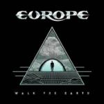 Walk the earth (White)