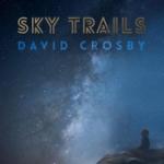 Sky trails 2017