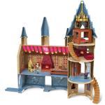 Earthbound - Live 1972 (Rem)