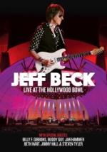Live at Hollywood Bowl 2016