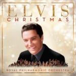 Christmas with Elvis & RPO