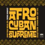 Afro-Cuban Supreme